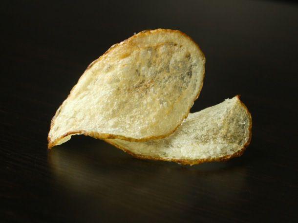 20100924-food-lab-chips-primary.jpg
