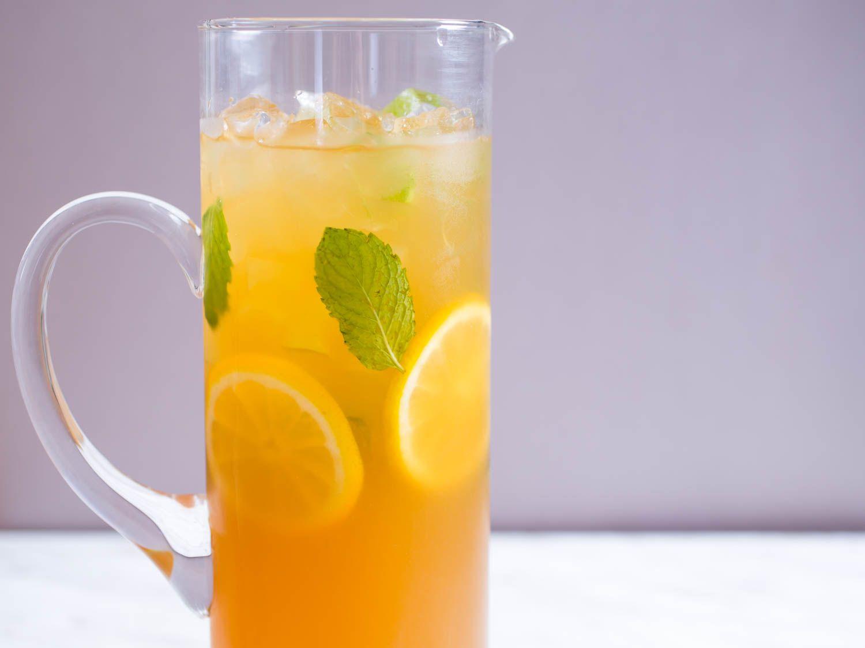 20150505-mint-cocktails-lady-grey-vicky-wasik-5.jpg