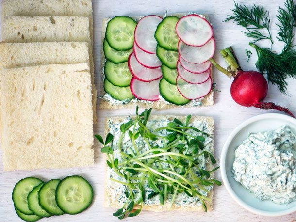 20120402-127677-Sandwiched-Cucumber-Tea-PRIMARY.jpg