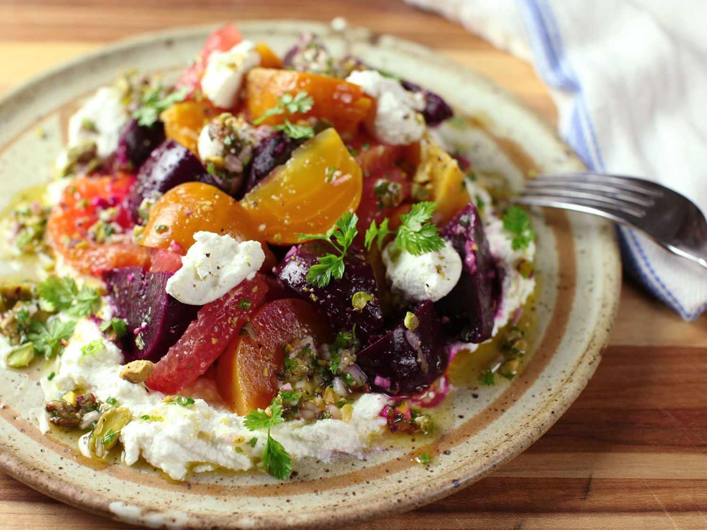 rb salad