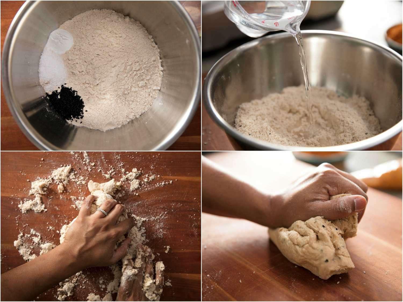 20170921-chaat-vicky-wasik-papri-dough1.jpg