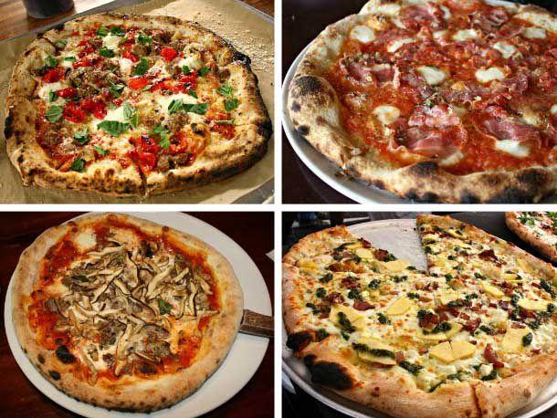 20140530-294308-atl-top-10-pizzas-primary.jpg