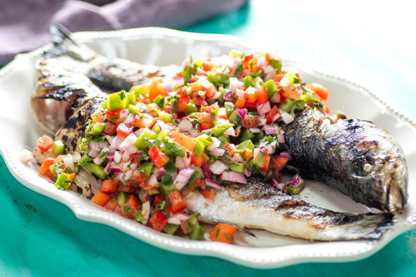 20170621-mohlo-a-campanha-salsa-grilled-fish-vinegar-vicky-wasik-8.jpg