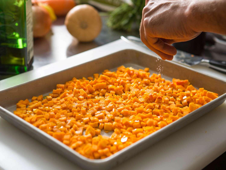 20151006-roast-chicken-fregola-butternut-squash-vicky-wasik-4.jpg