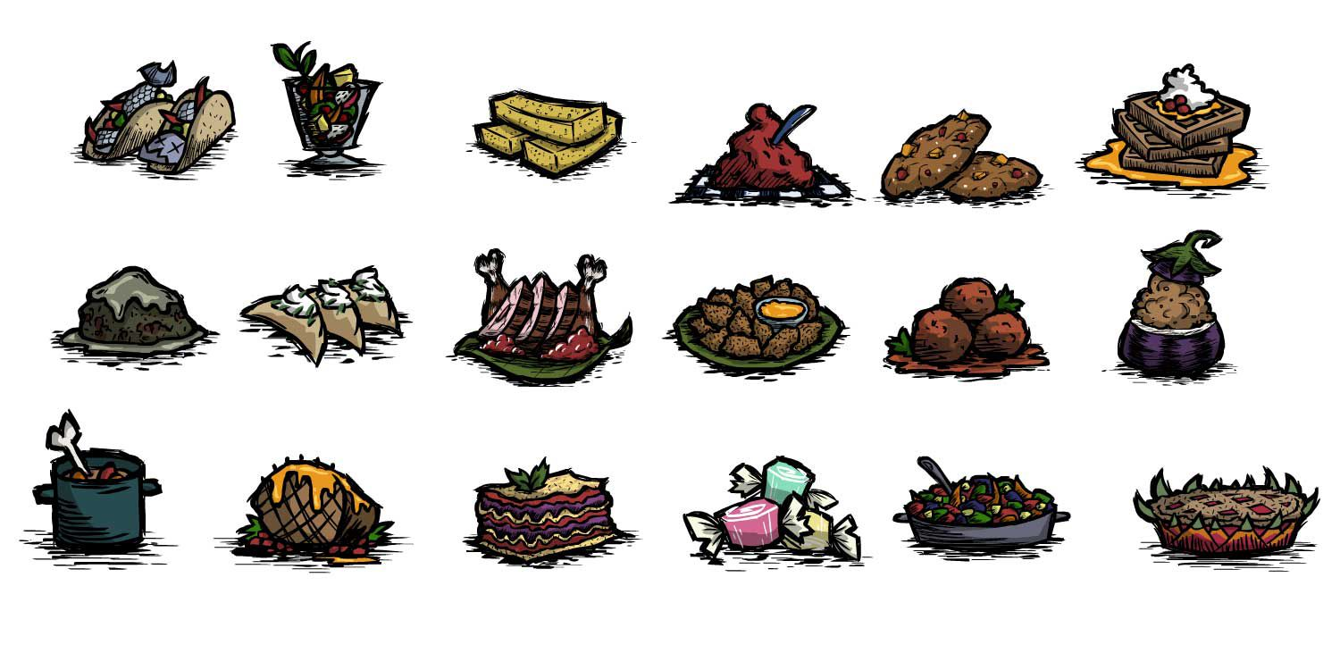 20160424-video-game-food-cooked-food-courtesy-klei-entertainment.jpg