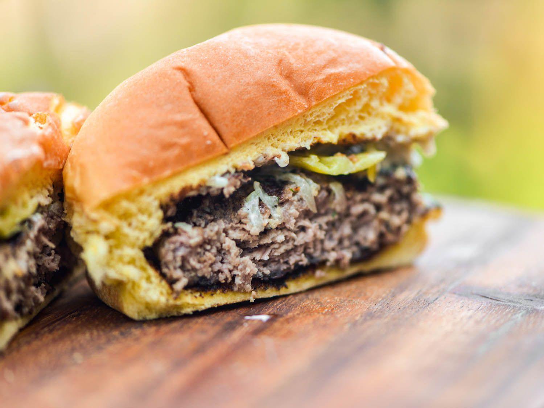 20140731-mini-gyro-burgers-coarse-texture-joshua-bousel.jpg