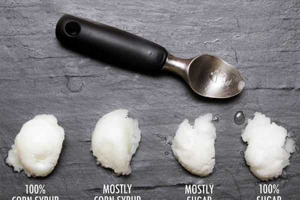 20150629-liquid-sugars-sorbet-1.jpg