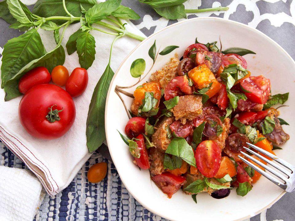 20150902-panzanella-salad-food-lab-kenji-15-edit