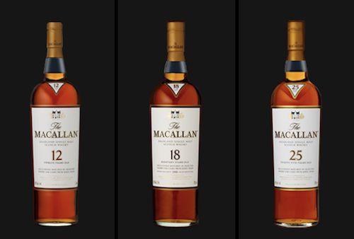 20100520-whiskey-tasting-bottles.jpg