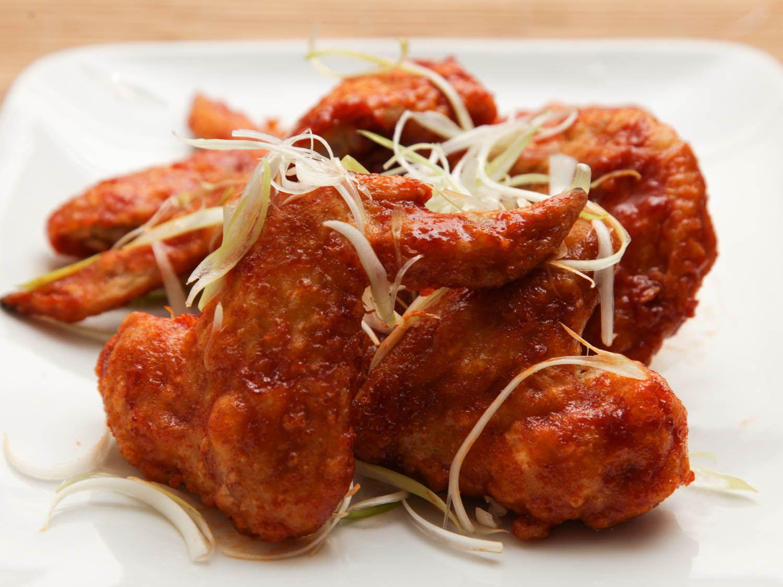 korean-fried-chicken-kenkilopezalt.jpg