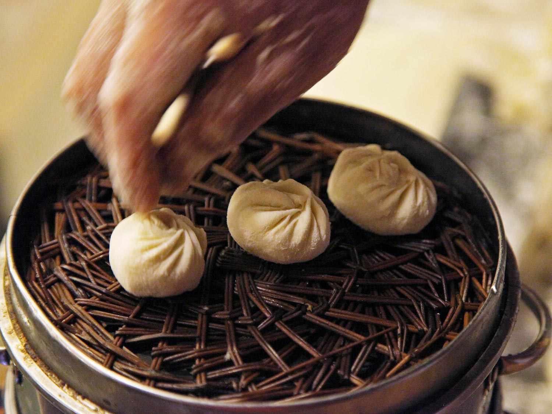 20140618-Beijing-dumpling-lamb-skewer-10.jpg