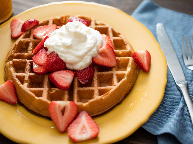20160329-yeasted-waffles-vicky-wasik-10.jpg