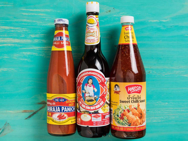 20160616-thai-pantry-jarred-sauces-vicky-wasik-7.jpg