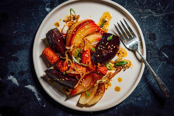 20210301-roasted-beet-salad-nik-sharma-5