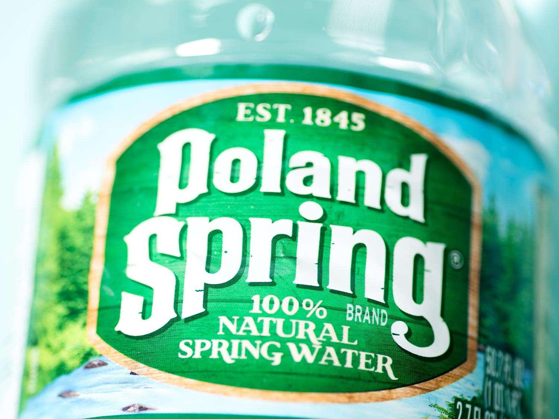 20170620-water-bottle-vicky-wasik-poland-spring.jpg