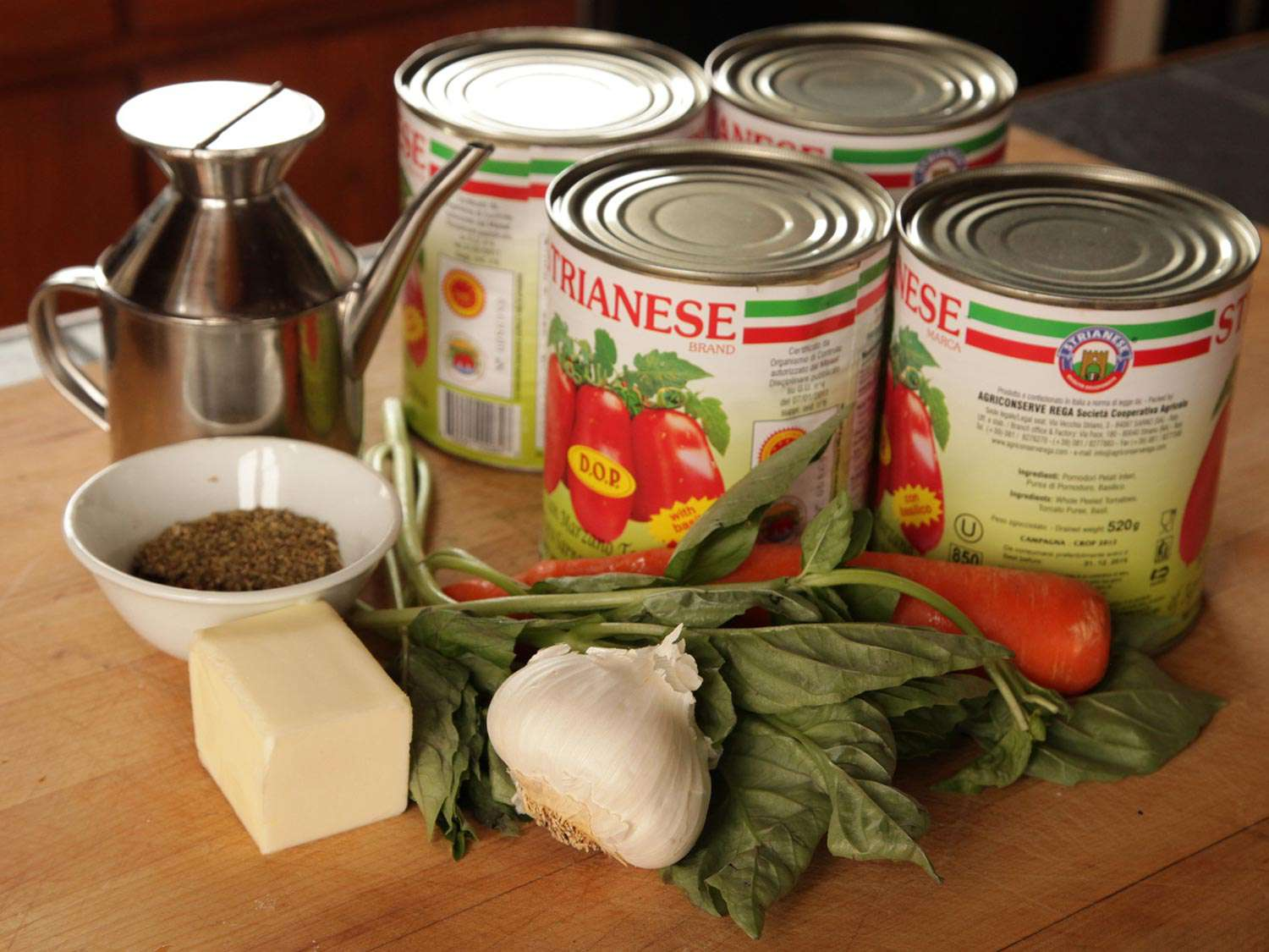 20140922-red-sauce-worth-waiting-for-recipe14.jpg