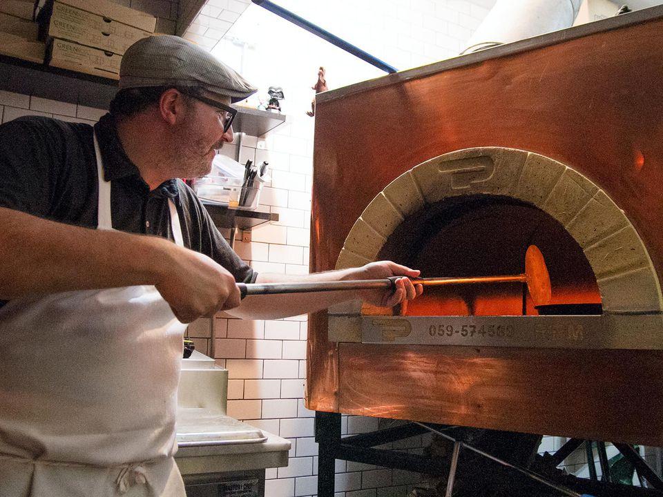 20140429-margots-pizza-adam-oven-primary.jpg