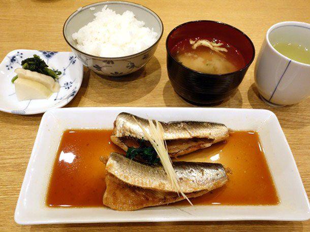 20130721-260134-nakajima-cooked2.jpg