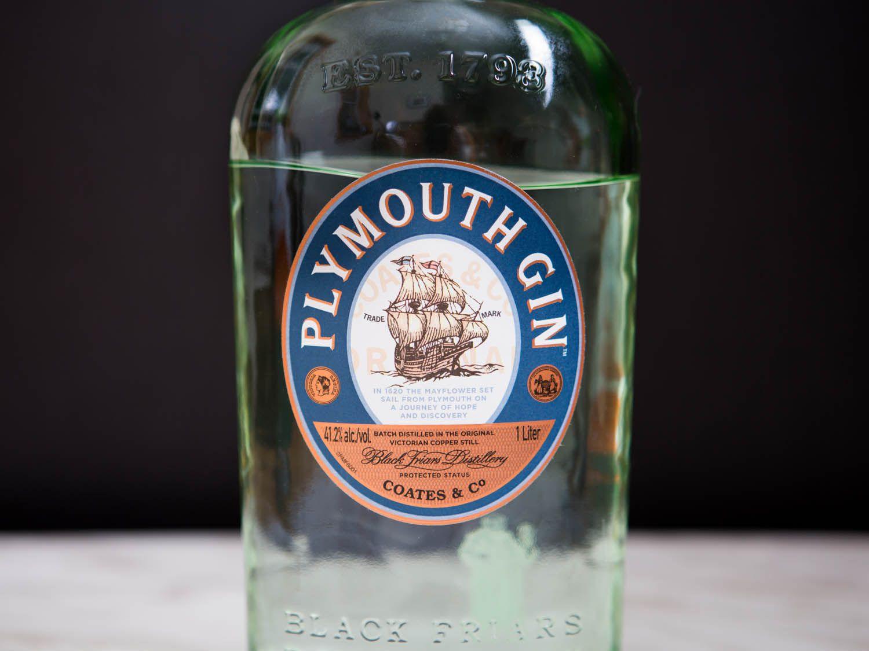 20150324-martini-gin-test-plymouth-gin-vicky-wasik--8.jpg