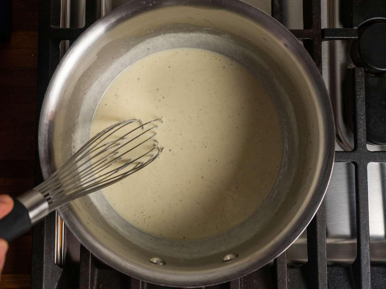 20210201-gnocchi-alla-bava-fontina-cheese-sauce-daniel-gritzer-3