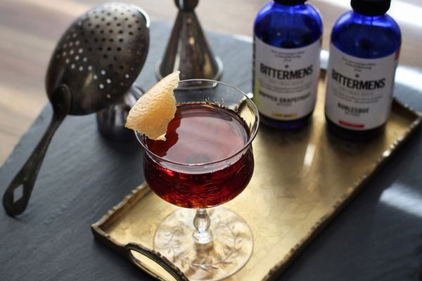 20140108-anew-hickory-cocktail.jpg