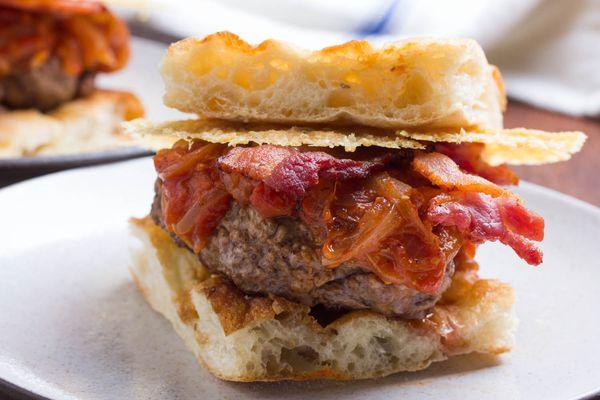 20140725-burger-topping-week-amatriciana-burger-vicky-wasik-1.jpg