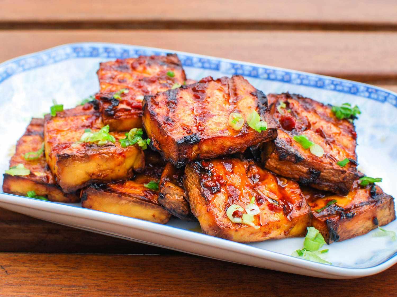 20170612-grilled-vegetarian-mains-recipes-roundup-08.jpg