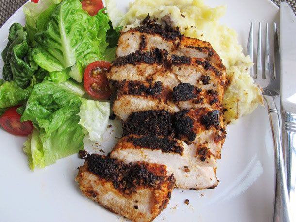 20121008-225357-blackened-chicken-smashed-potatoes-edit.jpg