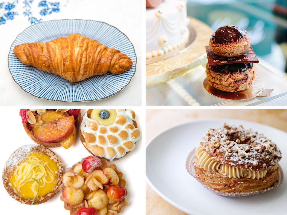french-pastry-group.jpg