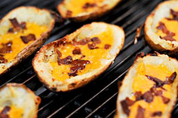 20090211-grilled-potato-skins-small.jpg