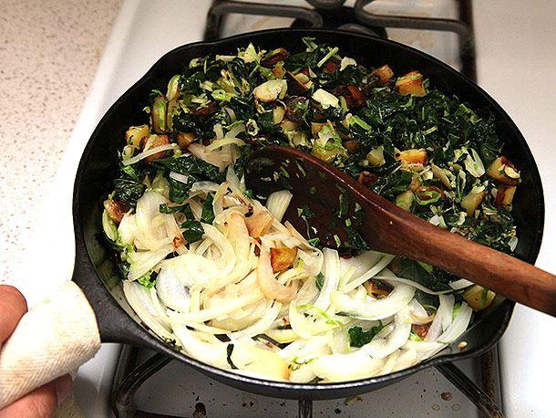 20131023-brussels-sprouts-kale-potato-hash-06.jpg