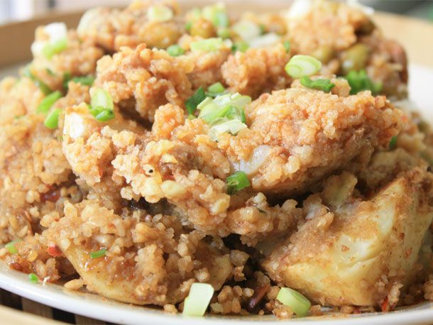 20110506-steamed-pork-rice-recipe.jpg