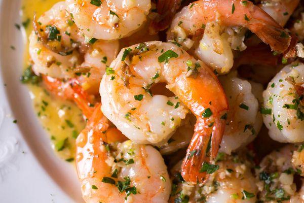 20140926-shrimp-scampi-vicky-wasik-0036.jpg