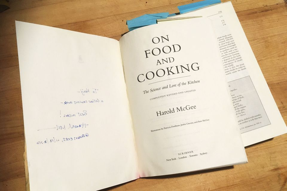 book-a-day-2-Harold-mcgee-on-food-and-cooking.jpg