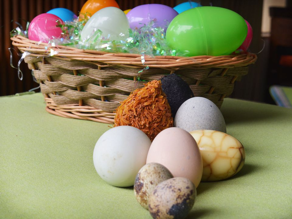 20140508-asian-eggs-with-easter-eggs2.jpg