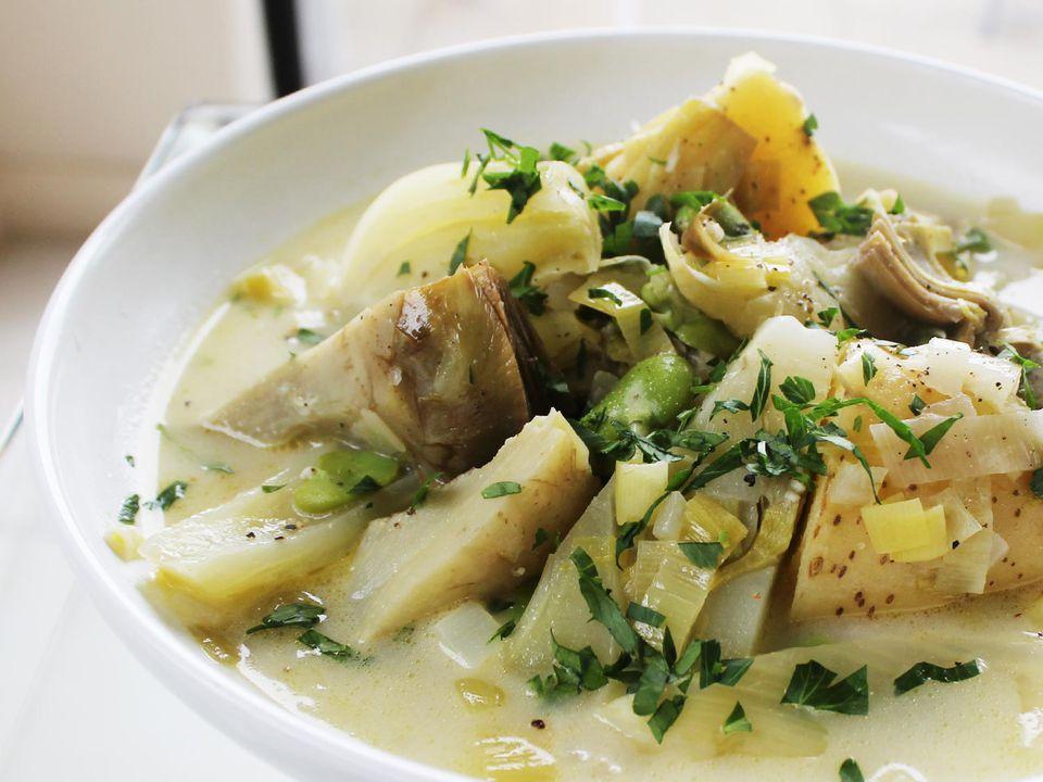 20140403-new-vegetarian-cooking-for-everyone-artichoke-stew.jpg