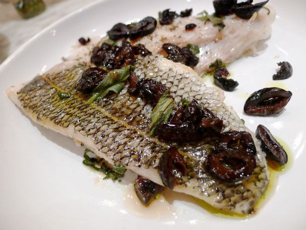 20111019-175829-roasted-blackfish-with-olives-and-sage-primary.jpg