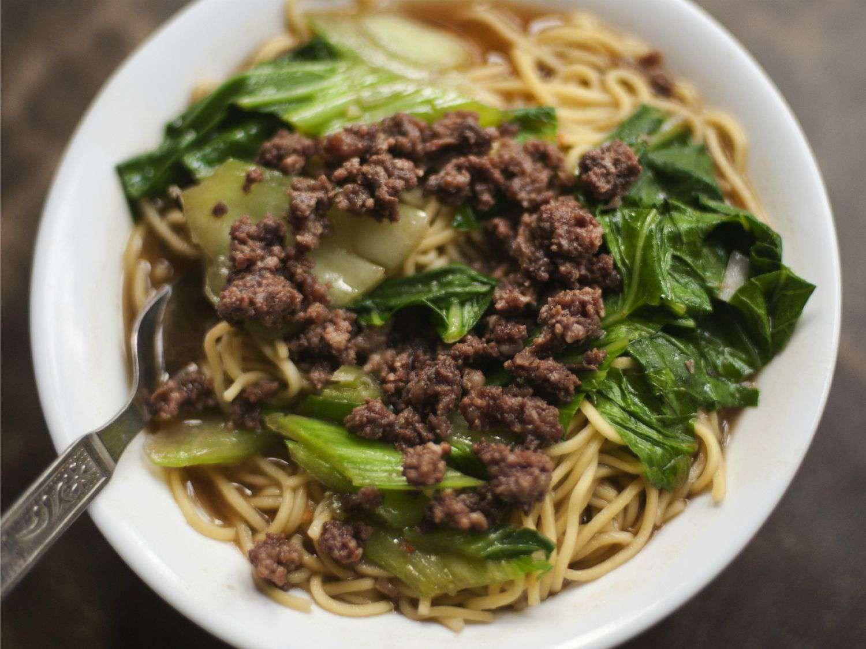 20150928-tibetan-noodles.jpg
