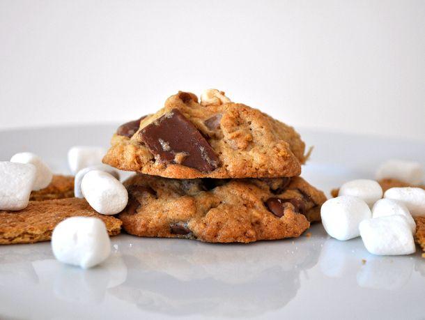20120806-cookie-monster-campfire-cookies.JPG