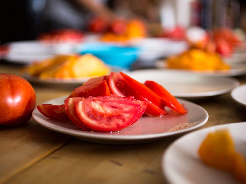 20140922-tomato-testing-part-3-vicky-wasik-4.jpg