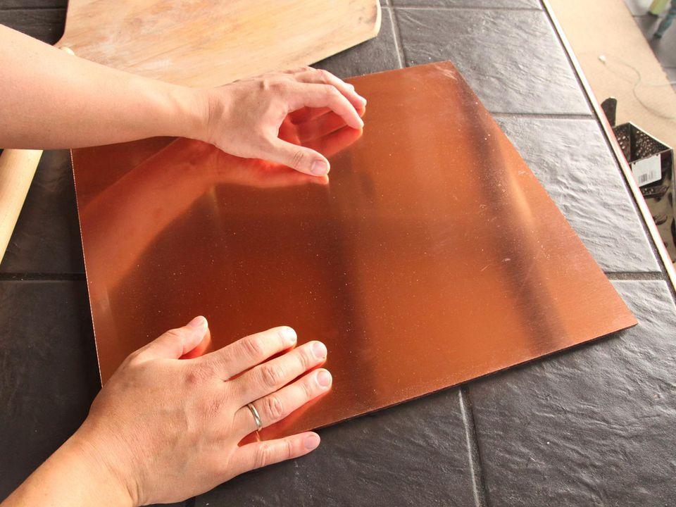 20141022-baking-copper-steel-comparison-2.jpg