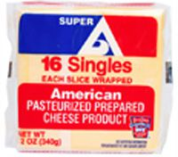 20100625-cheese-tasting-01super.jpg