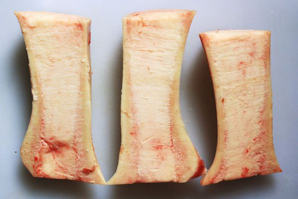 20120731-nasty-bits-bones-cut-primary.jpg