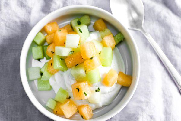 20170629-melon-thyme-salad-vicky-wasik-1-3.jpg