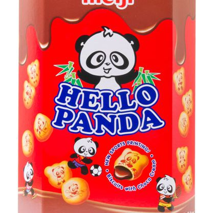 20130109-chocolate-filled-cookies-taste-test-hello-panda-box.jpg