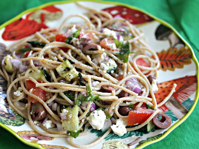 20140707-Grain-Salads-Greek-Wheat-Jennifer-Olvera.jpg