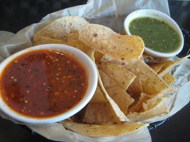 20140509-292458-we-eat-all-the-sandwiches-xoco-salsas.JPG