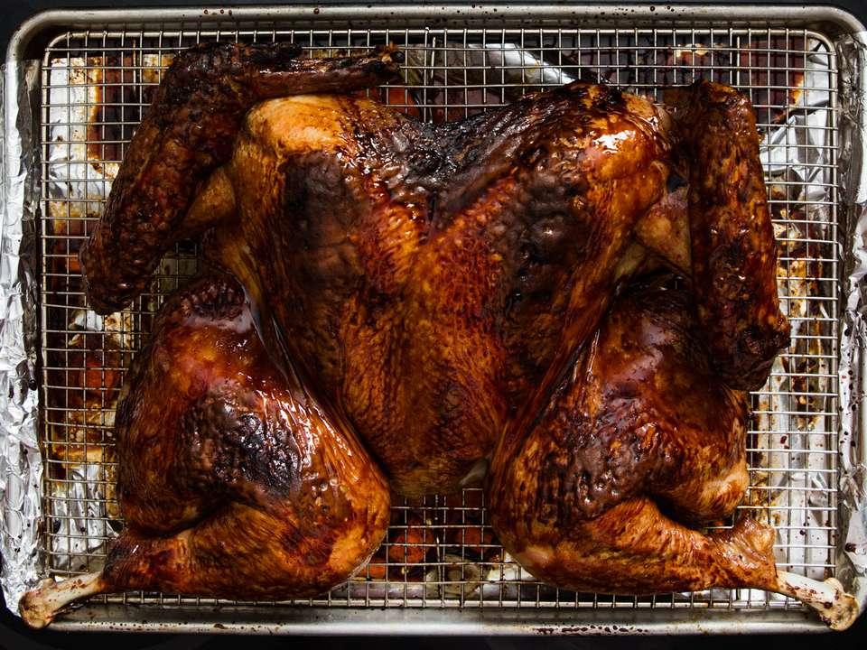20161025-spatchcock-turkey-glaze-vicky-wasik-7.jpg