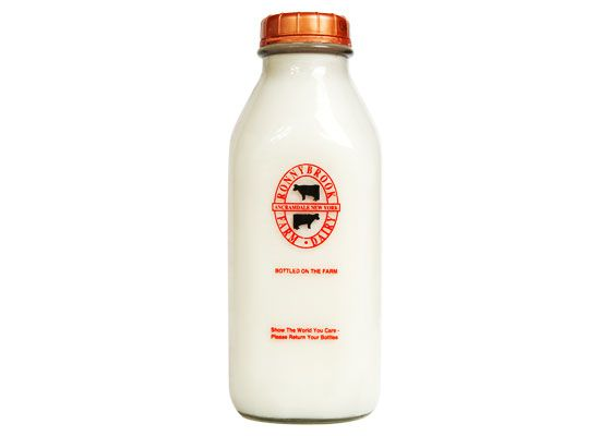 20110411-nyc-milk-tasting-ronnybrook.jpg