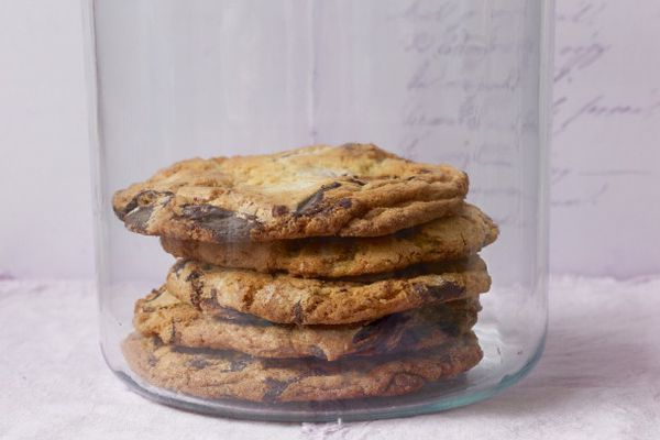 20111202-182018-jacques-torres-chocolate-chip-cookies.jpg